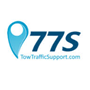 Perscontacten voor Tow Traffic Support